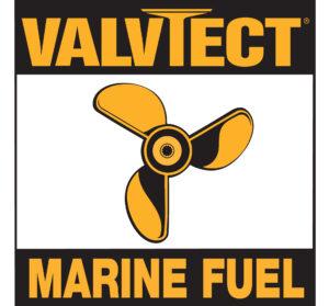 valvtect premium marine fuel